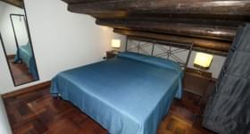 Bed And Breakfast Antico Rione Caltanissetta